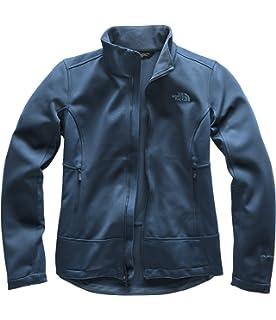 b6e7d9c86 Amazon.com: The North Face Women's Apex Bionic 2 Soft Shell Jacket ...