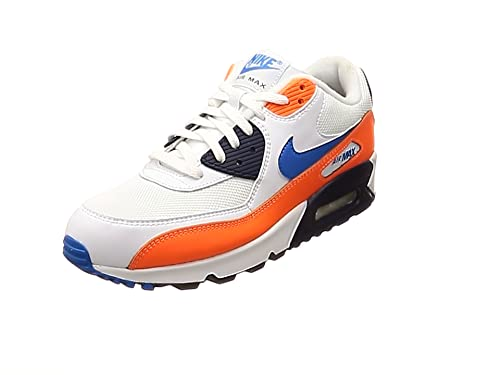 Chaussures De Running Nike Air Max 187 Ultra Moire Prix Homme Pas Cher Rouge Blanc