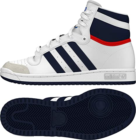 adidas scarpe bambino 34