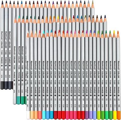 enfants Crayons de Pack 30 x Grandes coloration fixés pour les enfants classe scolaire