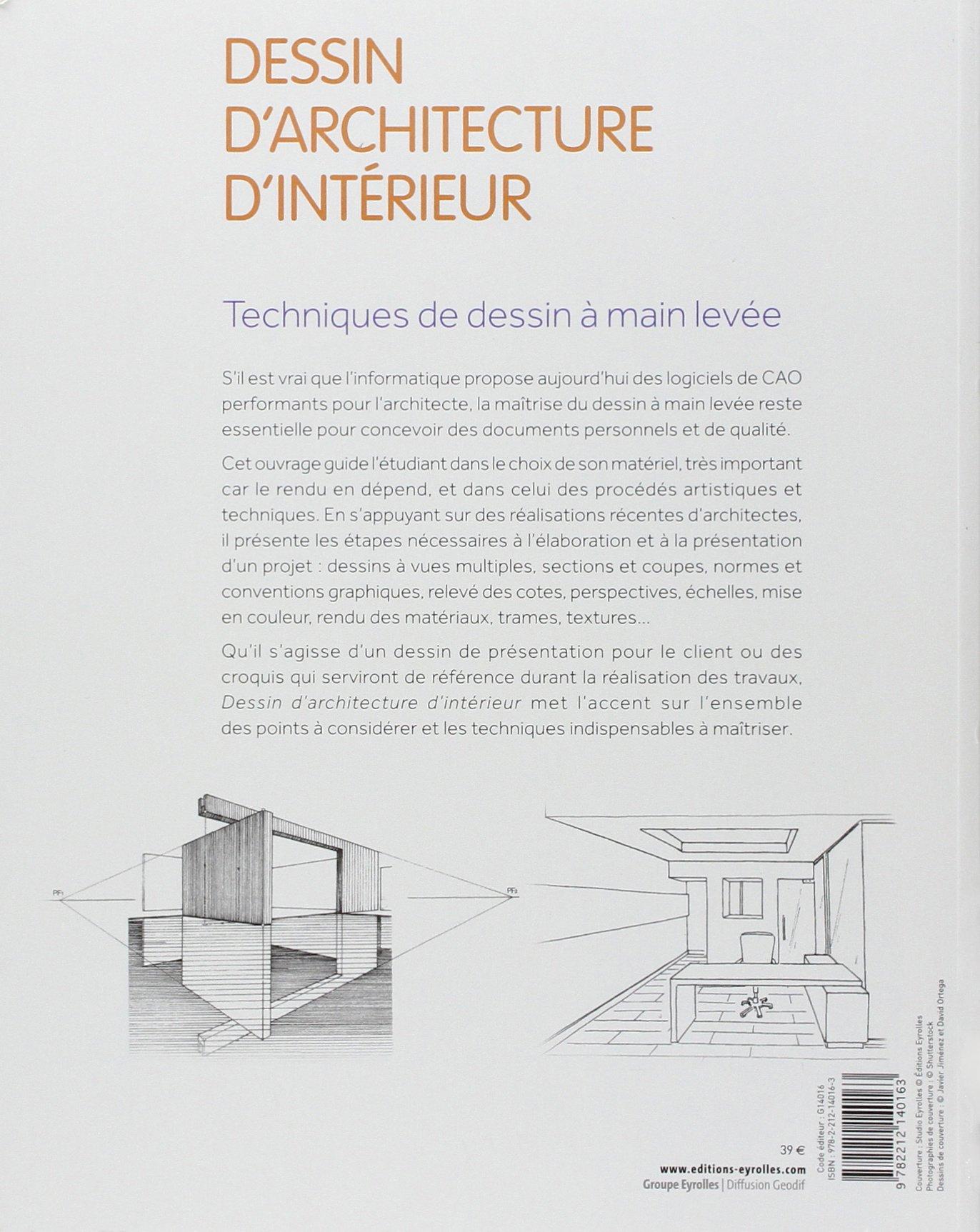 Logiciel pour architecte d intrieur elegant architecte d for Logiciel pour architecte