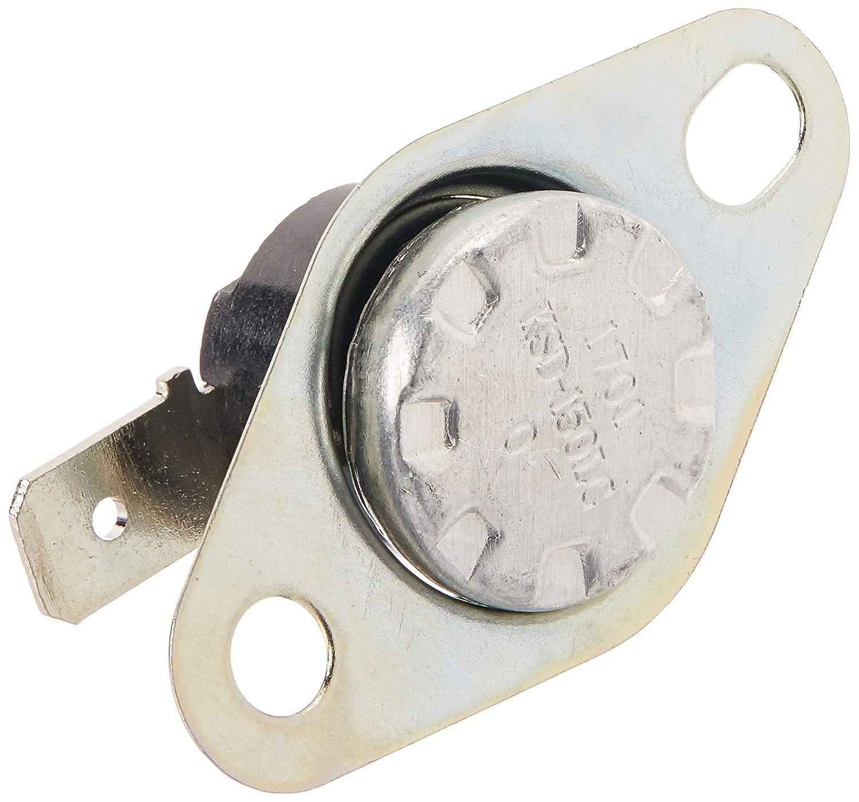 Samsung DE47-20037A Thermostat