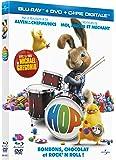 Hop [Édition Limitée Blu-ray + DVD]