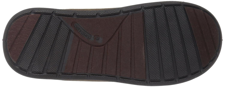Dockers Men's Ultra-Light Corey Ultra-Light Men's Clog Premium Slip on Slipper B072FJYX4J SlipShoesOn c8af8f