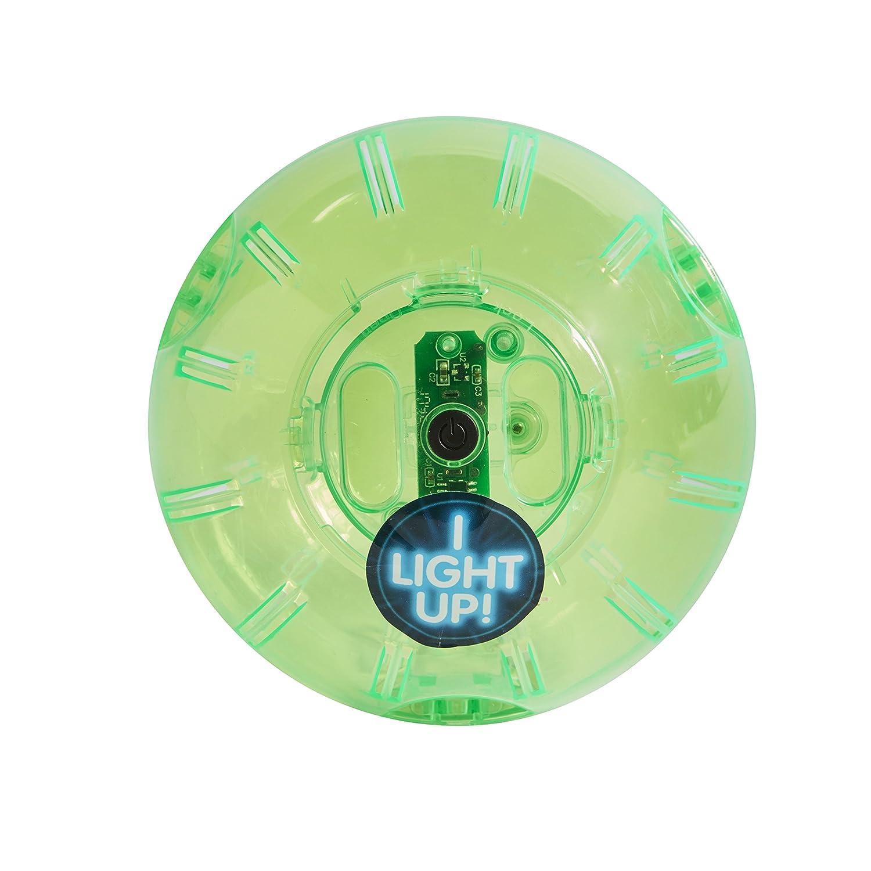 Kaytee LED Run-About Exercise Ball 100533402