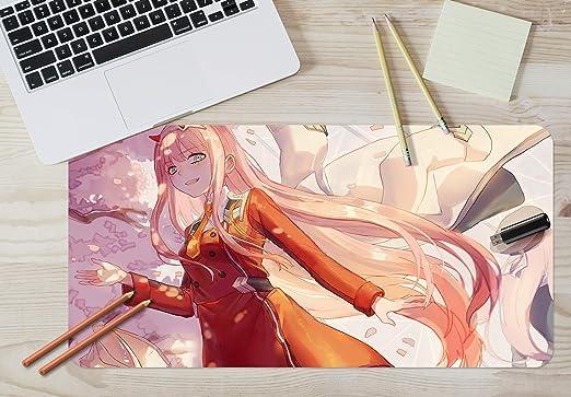 Aj Wallpaper 3d Darling In The Franxx 670 Japan Anime