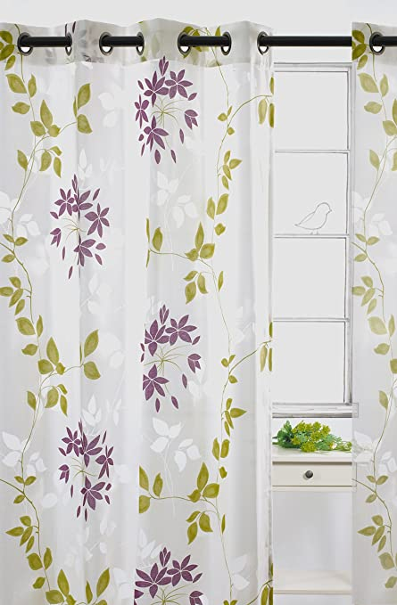 curtains decorating chartreuse yellow valances windows bathroom white contemporary ideas window next