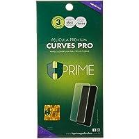 Pelicula Curves Pro para Samsung Galaxy S10, HPrime, Película Protetora de Tela para Celular, Transparente