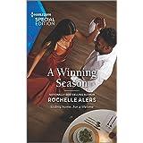 A Winning Season (Wickham Falls Weddings Book 10)