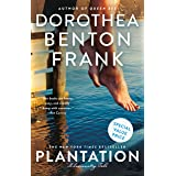 Plantation (Lowcountry Tales)