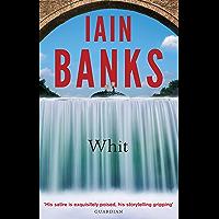 Whit (English Edition)