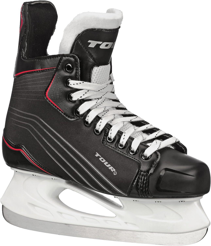 Tour Hockey Youth Ice Hockey Skate