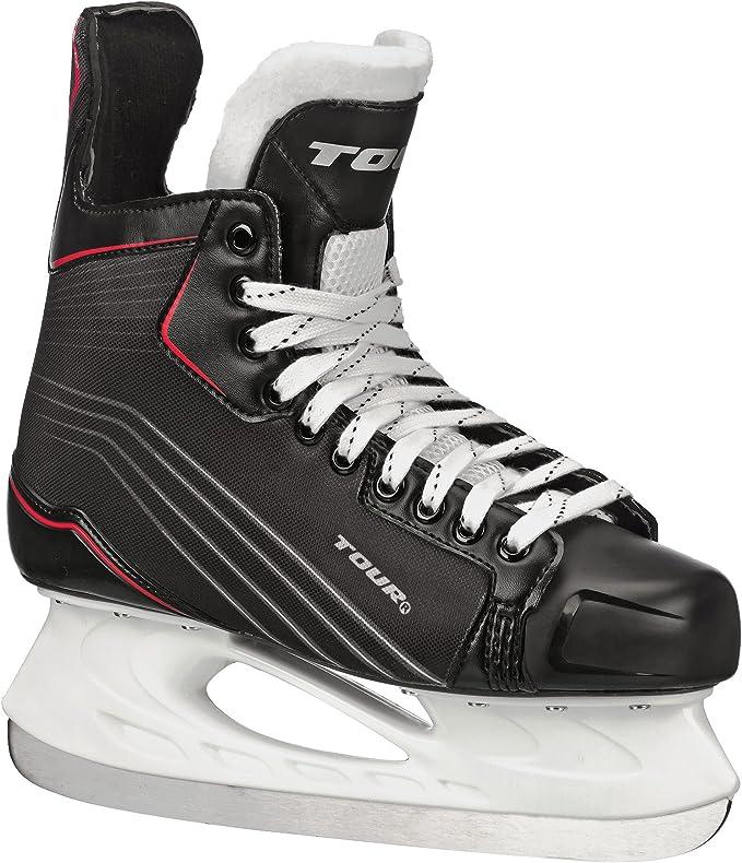 Tour Hockey Tr-750 Ice Hockey Skate