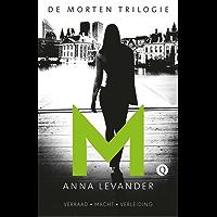 M (De Morten Trilogie Book 3)