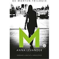 M (De Morten Trilogie Book 3)