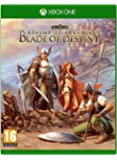 Realms of Arkania Blade of Destiny (Xbox One) (輸入版)