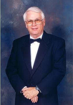 Al Stevens