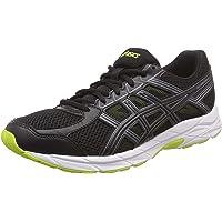 ASICS Men's Gel-Contend 4B Running Shoes