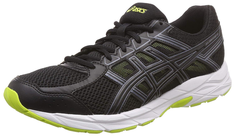 Gel-Contend 4B Running Shoes