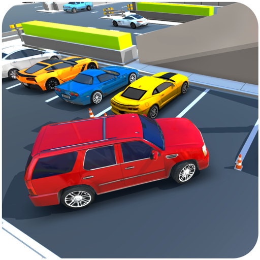 (Airport Parking Jeep Mania Drive : Vegas Jeep driver new oppana plane guy parking hero modern city auto flying airport smart Car driving and parking free games for kids test extreme sim 3d crazy russia park adventure simulator 2019)