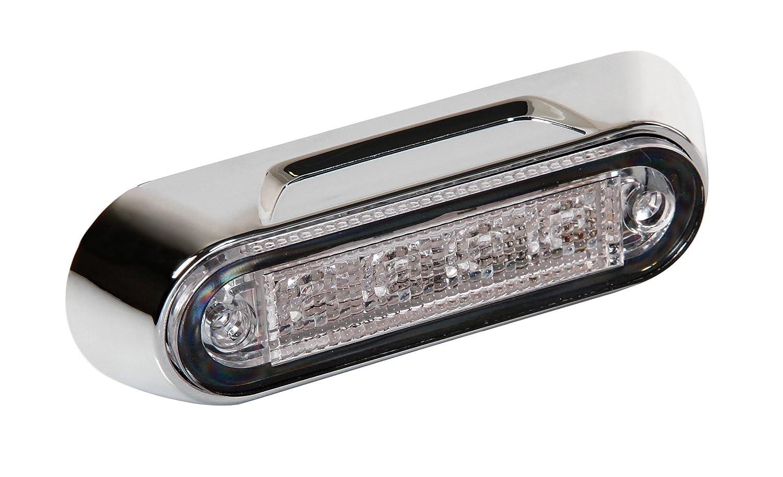 Lampa 41498 Premium Surface Luce a 4 LED