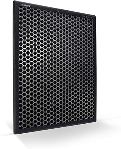 Philips 1000 series Filtro NanoProtect FY1413/30 - Accesorio para ...