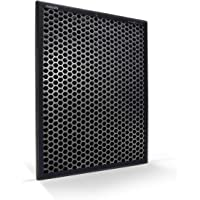 PHILIPS FY1413/30 NanoProtect Active Carbon Filter Series 1000 - for Philips Air Purifier Series 1000