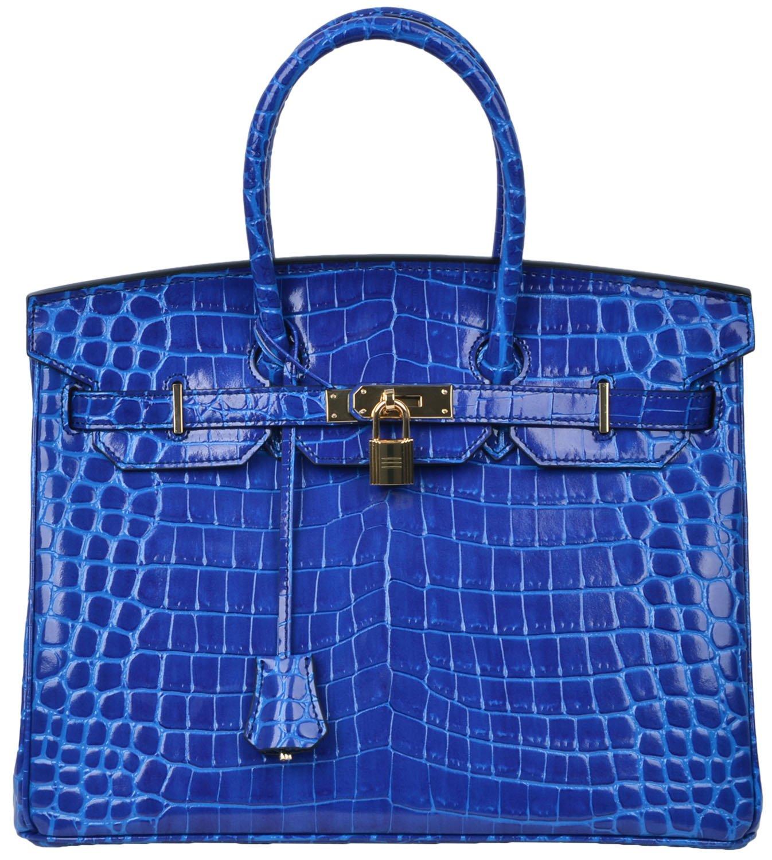 Cherish Kiss レディース B076H21MRP 35 cm ブルー(Electric Blue) ブルー(Electric Blue) 35 cm