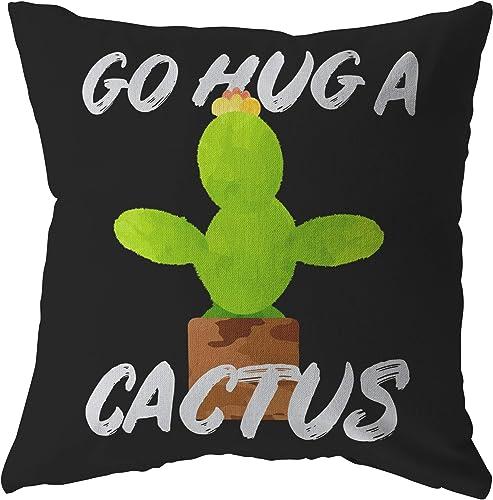 Lifehiker Designs Go Hug A Cactu