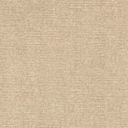 Well known Geo Sand Linen Textured Wallpaper For Walls - Double Roll - By  BM84
