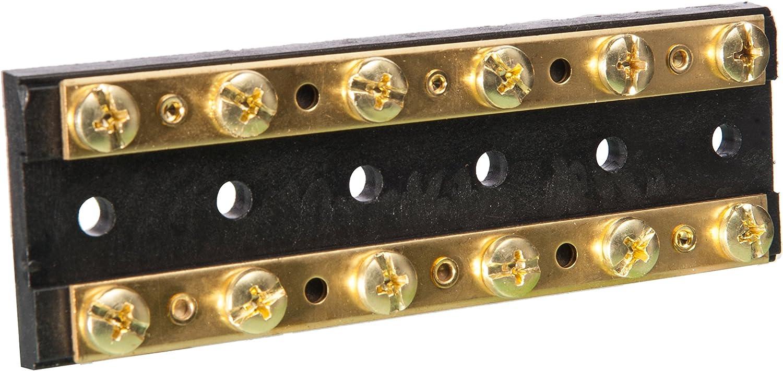 Sierra FS40680 Junction Block