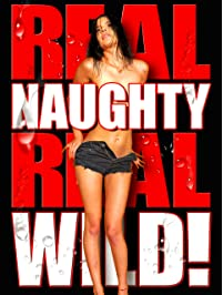 naughty-lesbian-babes-luxor-fantasy-girls-free-pics