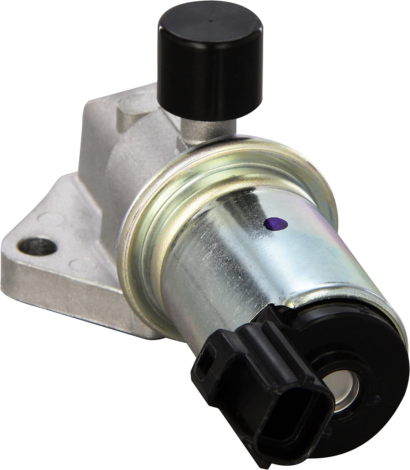 Idle Air Control Valve-GAS OHV MOTORCRAFT CX-1851