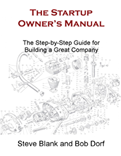 Amazon talking to humans success starts with understanding the startup owners manual the step by step guide for building a great fandeluxe Choice Image