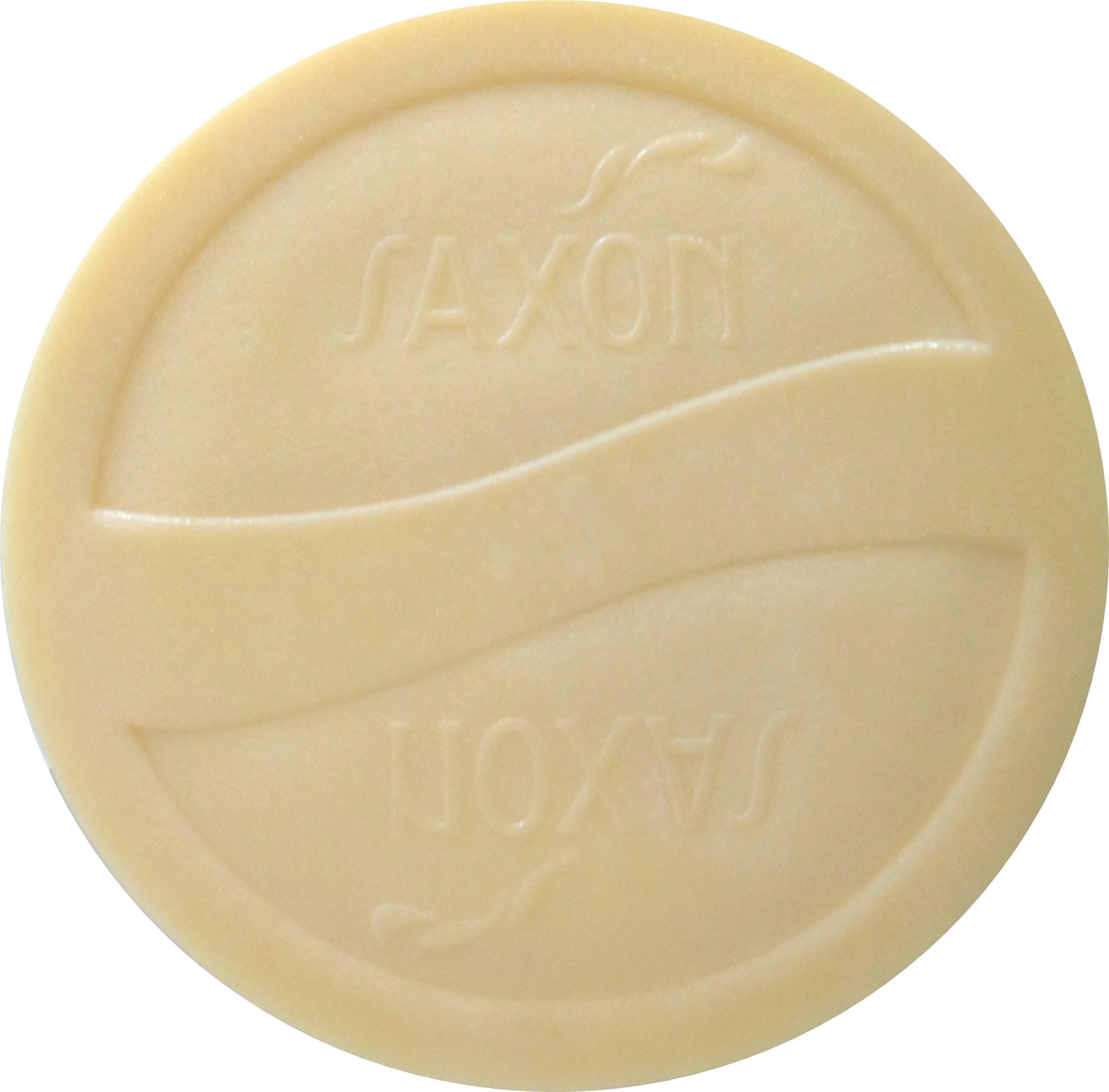 Saxon Creamery Snowfields Aged Butterkase Cheese 12lb Wheel by Saxon Creamery