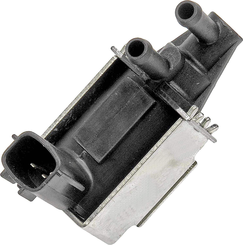 OEM Vapor Canister Purge Valve 149305M00A 14930-5M00A For Nissan Altima Sentra