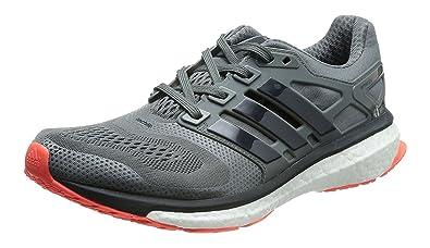 adidas Energy Boost ESM - 41 1/3: Amazon.de: Schuhe ...