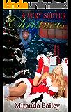 A Very Shifter Christmas (Miranda's Quickies Book 2)