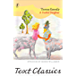 A Dutiful Daughter: Text Classics