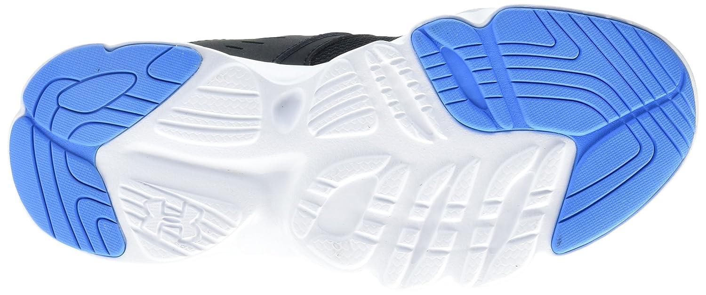 Under Armour UA GGS Pace RN Zapatillas de Running para Ni/ñas