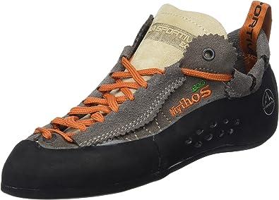 La Sportiva Mythos Eco, Zapatos de Escalada Hombre