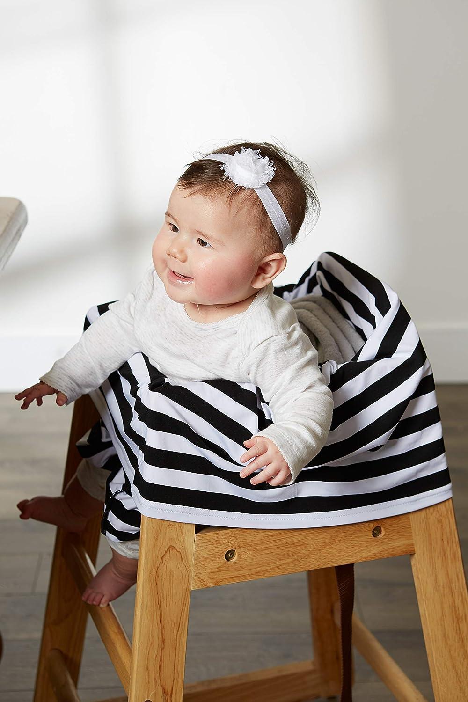 Baby Feeding alpha-ene.co.jp Black Plus Sign Nursing Bucky Roo ...