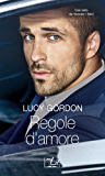 Regole d'amore: Una strana eredità | Passione italiana (The Italian brothers)
