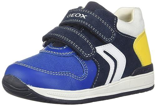 Zapato es 2210 B640ra Complementos Geox Y Zapatos C4226 Amazon rfwFrPqA