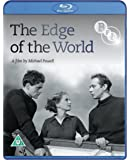 The Edge Of The World [Blu-ray] [1937] [Region Free] [DVD]