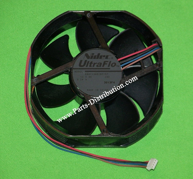 Ventilatore di scarico Epson OEM: E80T13MS1B7-57 GenuineOEMEpson