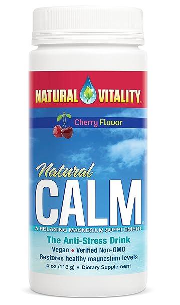 Image result for cherry calm 4oz