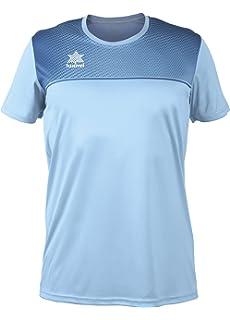 Luanvi Nocaut Plus CRO Pack de 5 Camisetas 2e9c884c5b725