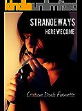 Strangeways: Here We Come