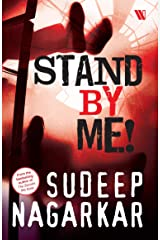 Stand By Me! Paperback